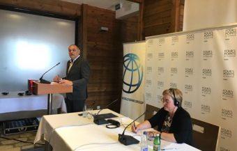 Foto: Ministarstvo poljoprivrede i ruralnog razvoja Crne Gore