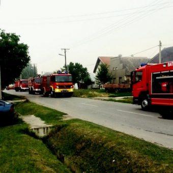 Foto: A Fire Station @AFireStation