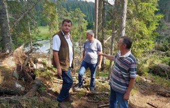 Foto: Ministarstvo poljoprivrede i ruralnog razvoja