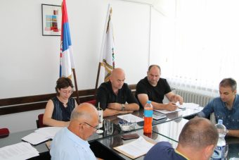 Foto: Opština Knić
