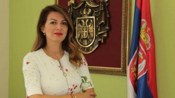 Foto: Ministarstvo trgovine, turizma i telekomunikacija