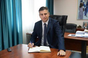 Foto: Kabinet gradonačelnika Pirota
