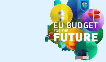 Foto: Evropska komisija