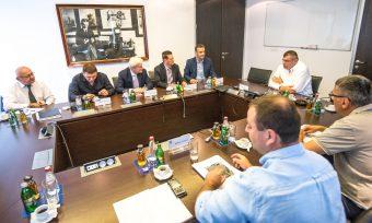 Foto: Elektroprivreda Srbije