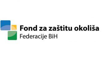 Foto: Fonda za zaštitu okoliša Federacije BiH