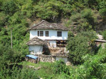 Foto: Zavod za zaštitu prirode Srbije