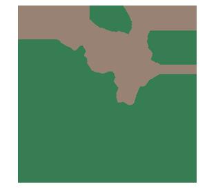 Foto: Serbian Biodiversity Portal