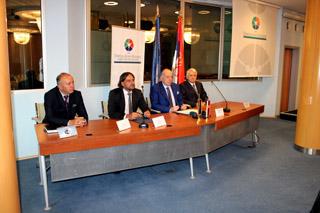 Foto: Privredna komora Vojvodine