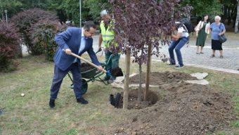 Foto: Ministarstvo spoljnih poslova