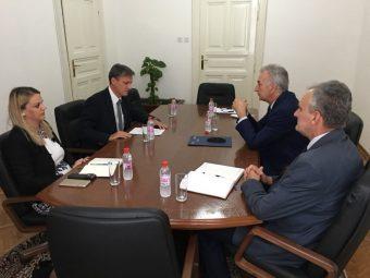 Foto: REC Kancelarija u Bosni i Hercegovini