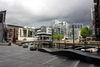 city-arhitecture