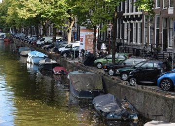 amsterdam_holandija