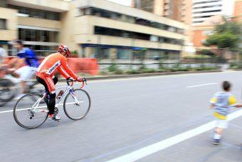 biciklista_bicikl