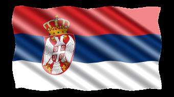serbia_flag