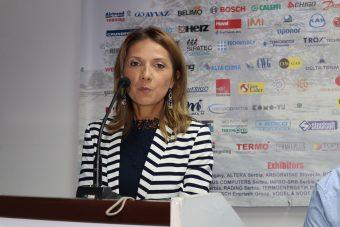 Bojana Radeski