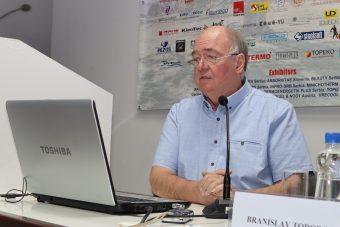 Slobodan Pejković