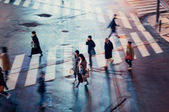 pešaci_pešačenje_održivi_transport