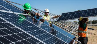 solar_energy_solarna_energija_solar_panels_solarni_paneli
